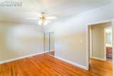 803 Orion Drive - Photo 17