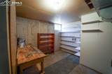 803 Orion Drive - Photo 25
