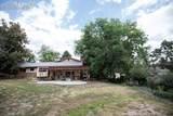 4708 Vista View Lane - Photo 33