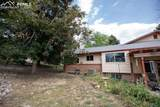 4708 Vista View Lane - Photo 35