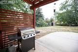 4708 Vista View Lane - Photo 37