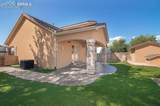 6976 Fountain Vista Circle - Photo 40