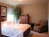 7415 Flathead Lake Drive - Photo 14