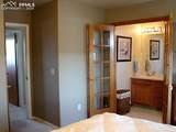7415 Flathead Lake Drive - Photo 15