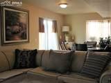 7415 Flathead Lake Drive - Photo 21