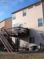 7415 Flathead Lake Drive - Photo 25