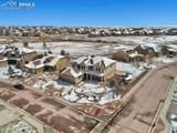 10813 White Sands Court - Photo 36