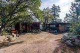 8915 Old Canon City Road - Photo 1