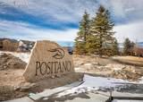 13358 Positano Point - Photo 2
