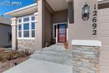 12692 Stone Valley Drive - Photo 3