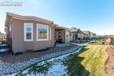 12692 Stone Valley Drive - Photo 40