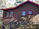 9960 Mesa Road - Photo 7