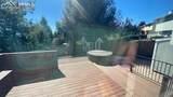 5473 Alteza Drive - Photo 43
