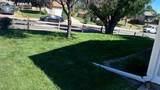5473 Alteza Drive - Photo 45