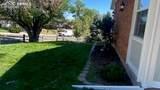 5473 Alteza Drive - Photo 46