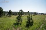 3826 Pinehurst Circle - Photo 1