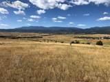 0 Hart Ranch Drive - Photo 1