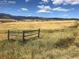 0 Hart Ranch Drive - Photo 12