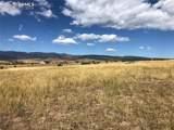 0 Hart Ranch Drive - Photo 2