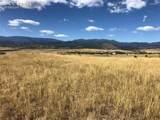 0 Hart Ranch Drive - Photo 3