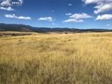 0 Hart Ranch Drive - Photo 4