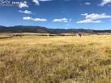 0 Hart Ranch Drive - Photo 5