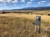 0 Hart Ranch Drive - Photo 6