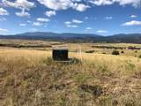 0 Hart Ranch Drive - Photo 7