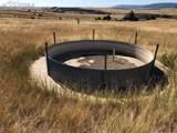 0 Hart Ranch Drive - Photo 9