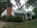 2511 Tremont Street - Photo 1