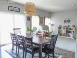 8614 Indian Village Heights - Photo 10
