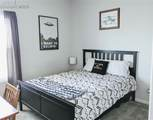 8614 Indian Village Heights - Photo 17