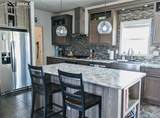 8614 Indian Village Heights - Photo 4
