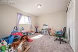 3515 Verde Drive - Photo 22