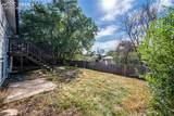 3515 Verde Drive - Photo 32