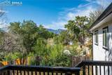 3515 Verde Drive - Photo 45