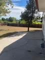 1319 Murray Boulevard - Photo 21