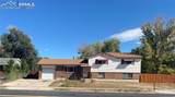 1319 Murray Boulevard - Photo 22