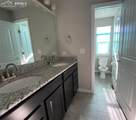 12729 Windingwalk Drive - Photo 14