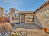 838 Daffodil Street - Photo 4
