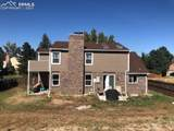 77 Saddlemountain Road - Photo 20