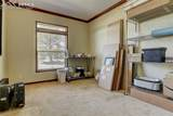 8185 Brule Road - Photo 10