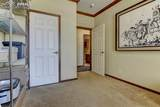 8185 Brule Road - Photo 11