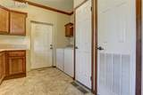 8185 Brule Road - Photo 12