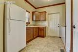 8185 Brule Road - Photo 13