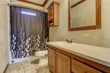 8185 Brule Road - Photo 14