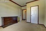8185 Brule Road - Photo 16