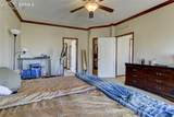 8185 Brule Road - Photo 21