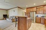 8185 Brule Road - Photo 30