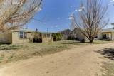 8185 Brule Road - Photo 41